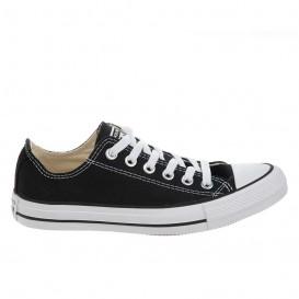 کفش اسپرت کانورس Converse Allstar کد 101001