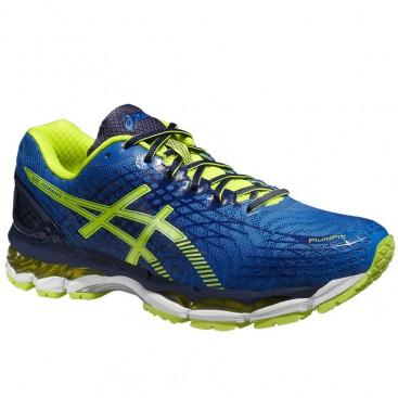 کفش مخصوص پیاده روی اسیکس ژل نیمباس Asics Gel Nimbus 17
