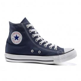 کفش ساقدار کانورس Converse Chuck Taylor Classic