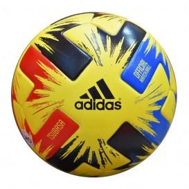 توپ فوتبال آدیداس سوباسا Adidas Tsubasa سایز 5