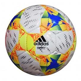 توپ فوتبال آدیداس (کانکس 19) Adidas Conext19 سایز 5