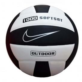 توپ والیبال نایک Nike 1000 Softset سایز 5