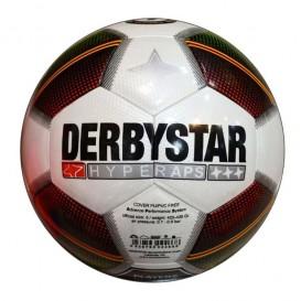 توپ فوتبال دربی استار DerbyStar سایز 5