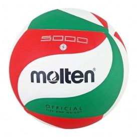 توپ والیبال مولتن Molten 5000 سایز 5