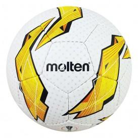 توپ فوتبال مولتن Molten F9U4800 سایز 3