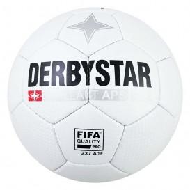 توپ فوتبال دربی استار Derbystar GKI 1022 سایز 5