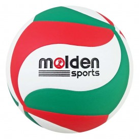 توپ والیبال مولدن Molden V5M4500 سایز 5