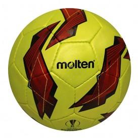توپ فوتبال مولتن طرح لیگ اروپا Molten سایز 5