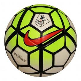 توپ فوتبال نایک Nike Strike B6 سایز 5
