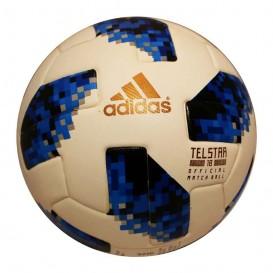 توپ فوتبال آدیداس تل استار Adidas Tel star سایز 5