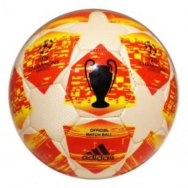 توپ فوتبال آدیداس طرح چمپیون لیگ Adidas سایز 5