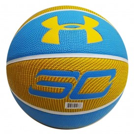 توپ بسکتبال آندر آرمور Under Armour