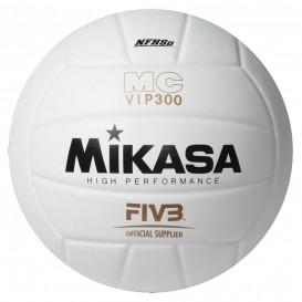توپ والیبال میکاسا Mikasa MC VIp300