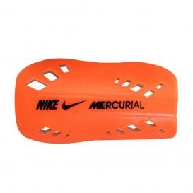 قلم بند نایکی Nike Mercurial
