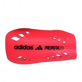 قلم بند آدیداس Adidas Predator 20