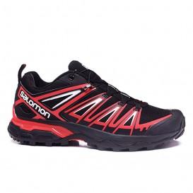 کفش ورزشی سالومون مردانه Salomon X Ultra 3
