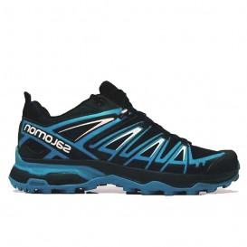 کفش پیاده رویو دویدن سالومون Salomon X-Ultra 3