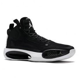 کفش بسکتبال نایک مردانه Nike Jordan 34