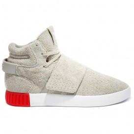 کفش اسپرت آدیداس مدل Adidas Tublar