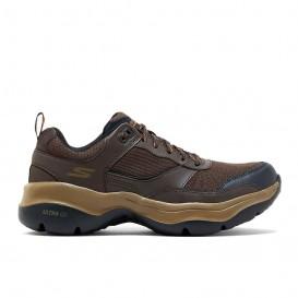 کفش لایف استایل اسکچرز مردانه Skechers Mantra Ultra54797-CHOC