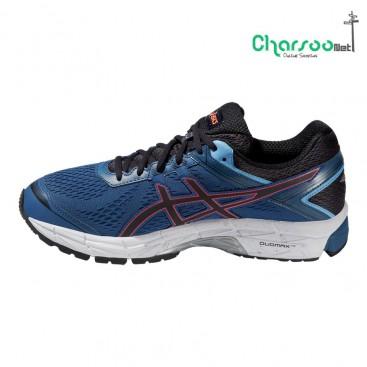 کفش مردانه اسیکس جی تی توزند Asics GT 1000 4