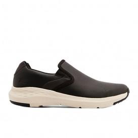 کفش اسپرت اسکچرز مردانه Skechers Parson Danilo