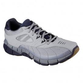 کفش پیاده روی اسکچرز مردانه Skechers Metro Track 51583CCNV