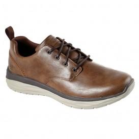 کفش راحتی مردانه اسکچرز Skechers 65795 - DSRT