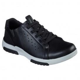 کفش رسمی اسکچرز مدل SKECHERS Bellinger 2.0 مدل 66139_BLK
