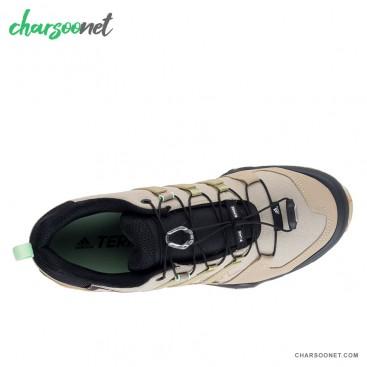 کفش هایکینگ آدیداس ترکس Adidas Terrex Swift R2 کد FV6846