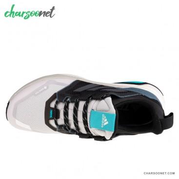 کفش ورزشی ضدآب آدیداس ترکس Adidas Terrex Trailmaker Gtx FV6864