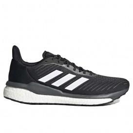 کفش پیاده رو ی و دویدن آدیداس Adidas Solar Drive 19 کدEH2607