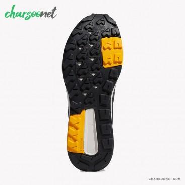کفش کوهنوردی آدیداس ترکس مردانه Adidas Terrex Cold.RdyFV6886