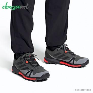 کفش کوهنوردی آدیداس ضدآب ترکس Adidas Terrex Skychaser Gtx