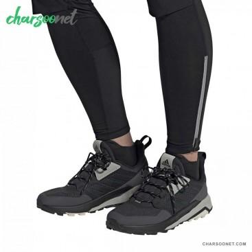 کفش ورزشی آدیداس مردانه Adidas Terrex Trailmaker