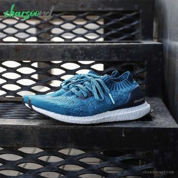 کفش پیاده روی و دویدن آدیداس اولترابوست Adidas Ultra Boost