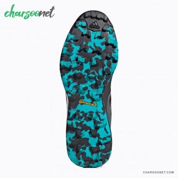 کفش کوهنوردی آدیداس ضدآب مردانه Adidas Terrex Skychaser Gtx
