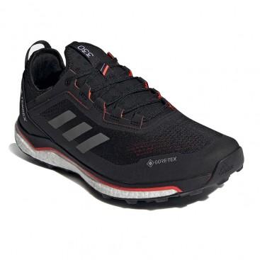 کفش ورزشی ضدآب آدیداس مردانه Adidas Terrex Agravic Flow