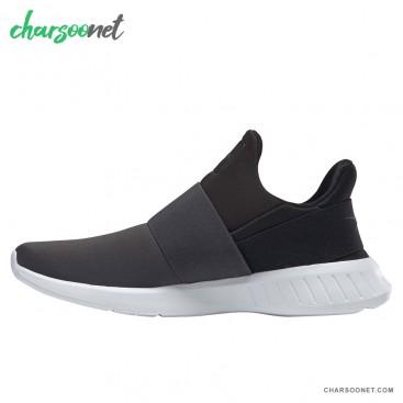 کفش ریباک مخصوص پیاده روی زنانه Reebok Lite Slip On