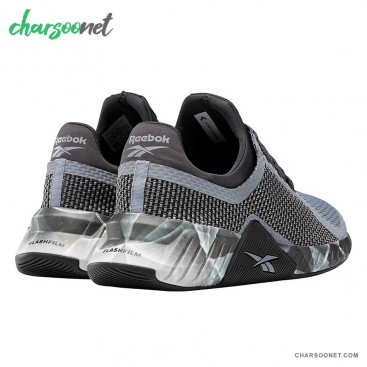 کفش پیاده روی ریباک مردانه کد EF4572 مدل Reebok FlashFilm