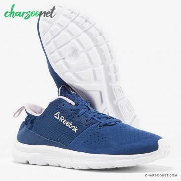 کفش دویدن ریباک زنانه مدل Reebok Aim Mt