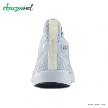 کفش ورزشی ریباک کد CN1879 مدل ReebokPump Supreme