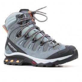 کفش کوهنوردی سالومون ضدآب Salomon Quest 4D 3 GTX
