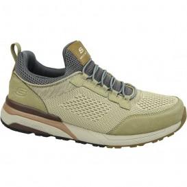 کفش مردانه اسکیچرز مدل Skechers Norgen کد 66287-tpe