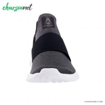 کفش ریباک مخصوص پیاده روی زنانه Reebok Lite Slip On کد dv9690