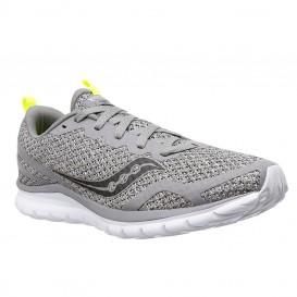 کفش پیاده روی ساکونی Saucony Liteform Feel S30008-21