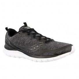کفش پیاده روی ساکونی Saucony Liteform Feel s40008-22