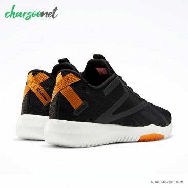 کفش ورزشی ریباک مردانه Reebok Flexagon Force 2 FX0921