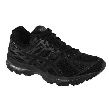 کفش مخصوص پیاده روی مردانه اسیکس ژل کومولوس Asics Gel Cumulus 17