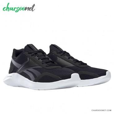 کفش دویدن و ورزش ریباک مردانه Reebok Energylux